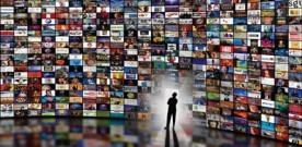 Як джинсували місцеві телеканали в червні-2012