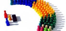 """Круглий стіл """"Вибори 2012: соціологія і журналістика"""""""