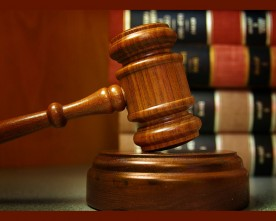 Законодавча практика «злизування»