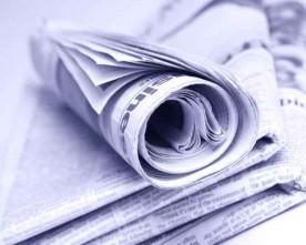 «Сегодня», УМХ, «Картель» і «Контракты» встановили розцінки на політрекламу