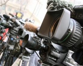 Із 9 національних телеканалів 8 «слідують» одній і тій же пропаганді – експерт