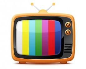 Канали Пінчука визначилися з розцінками на політичну рекламу