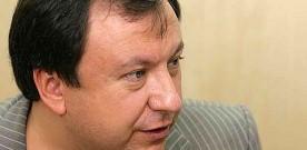 Микола Княжицький іде 11-м номером списку «Батьківщини»