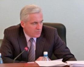 Манжосов вважає заяву ТРК «Нова Одеса» провокацією