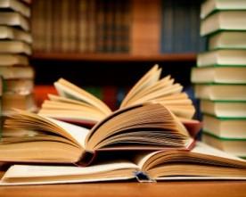 Вийшов посібник «Діяльність засобів масової інформації в період виборчої кампанії-2012»