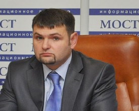Гендиректор Дніпропетровської ОДТРК: «Андрій Парубій дійсно отримав той папірець»