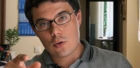 Тарас Березовець: «Андрій Шевченко у списку – це типова маніпуляція»