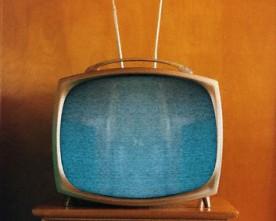 Виборців «зомбуватимуть» через ЗМІ – експерти