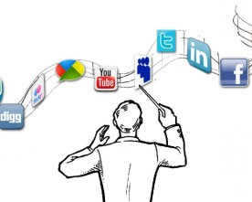 Інструменти нових медіа для нецензурованого висвітлення виборів (22-23.08, Дніпропетровськ)