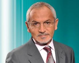 Шустер може вести ток-шоу під час виборів, але не дебати – Тарас Шевченко