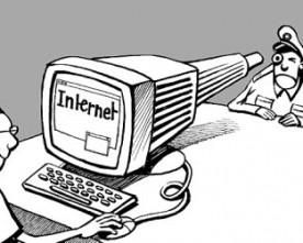 Тренінг «Опір цензурі – робімо це професійно!» (1.09, Київ)