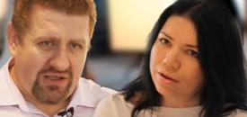 Кость Бондаренко: «Українські медіа розбещені грошима»