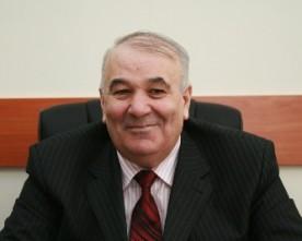Нардеп Лукашук подав позов проти «Дзеркала тижня. Україна» на 1 млн грн