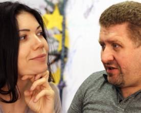 Вибори-2012. Наталя Королевська покаже «кузькіну мать»?
