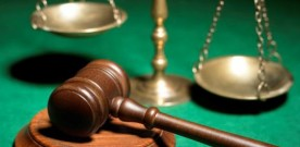 Партія регіонів подала до суду на молодіжний портал «Гречка»