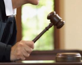 Партія регіонів вимагає у «Кіровоградської правди» спростувати оціночні судження