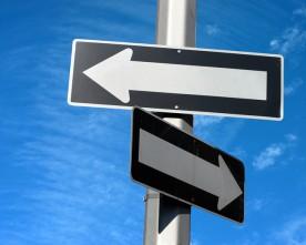 Волинське ОДТРК запускає спецпроект «Ваш вибір: обирайте свідомо»
