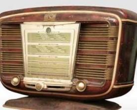 Національна радіокомпанія України закрила передачу Ольги Кобець «через агітацію»
