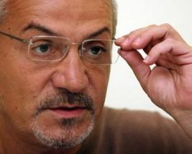 «Савік Шустер cтудія» готує до виборів дебати на місцевих каналах