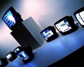 Перший національний і 5 канал приєднаються до проекту «Відкриті новини заради чесних виборів»
