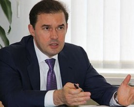 Суд задовольнив позов кандидата в депутати проти газети «Полтавська думка»