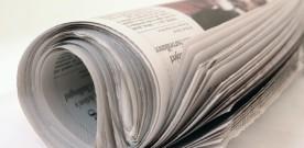Суд визнав протиправними дії трьох закарпатських газет