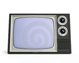 19 вересня: Презентація результатів контент-аналізу теленовин та політичної реклами (прес-конференція)