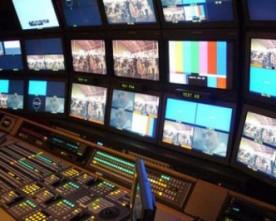 У серпні 7 телеканалів показали понад 4000 політичних рекламних роликів (ІНФОГРАФІКА)