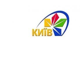 На телеканалі «Київ» стартував спецпроект «Вибори-2012»