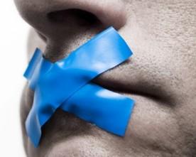 Районним газетам Черкащини заборонили публікувати агітацію опозиції?