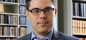 Тарас Березовець: «Компромат під час виборів потрібний»