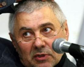Політтехнолог Гліб Павловський визнав авторство «темників»