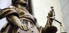 Кандидат у депутати програв п'яту судову справу проти ЗМІ