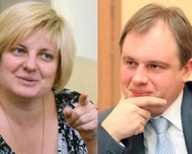 25 вересня о 13.00: чат з Олександром Курдиновичем і Тетяною Котюжинською