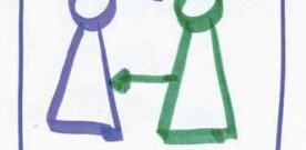 21 і 27 вересня: «Правове регулювання виборчого процесу» (тренінг)
