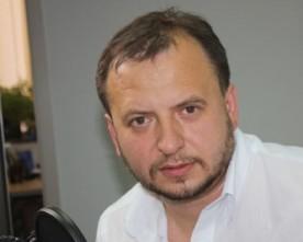 Віктор Уколов: «За якістю політичної реклами ця кампанія – і сміх, і гріх»