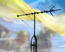 Нацрада на вимогу ЦВК погодила сітки мовлення семи регіональним державним ТРК