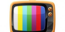 ЗМІ представляють учасників виборчих перегонів без урахування рівня їх електоральної підтримки – експерт