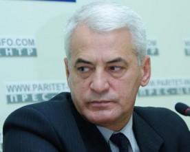 Одеський депутат вибачився за погрози журналістам