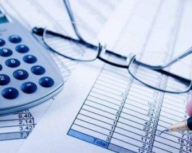 Податкова погрожує перевіркою луцькій газеті «Хроніки Любарта»