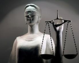 Суд наказав прибрати з сайту Олександрійської РДА  агітматеріали про кандидата в депутати