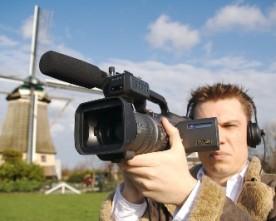 Депутат міської ради на Луганщині облаяв журналістів. Каже, що довели (ОНОВЛЕНО)