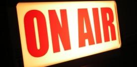 Спеціальний проект ток-шоу «Коло запитань», присвячений участі молоді у виборах, вийде на «Радіо-Ера ФМ»