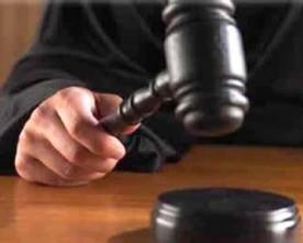 Суд призупинив вихід луганської газети до завершення виборів