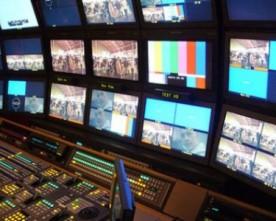 Канал «Рада» готує на день виборів інформаційний марафон