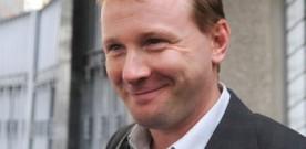 Суд лишив без розгляду позов проти журналіста «ТВі» Артема Шевченка