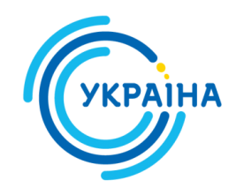 Результати екзит-полу ТРК «Україна»