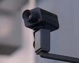 ЦВК запустила портал для відеоспостереження за виборами