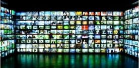 Що і де дивитися про вибори: програма спецпроектів і телемарафонів загальнонаціональних телеканалів