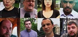 Тетяна Даниленко: «Журналістові йти в політику – все одно що іти в Ґрінпіс, аби заснувати завод ковбас»